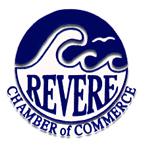 Revere Chamber of Commerce